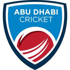 Abu-Dhabi-Cricket.jpg