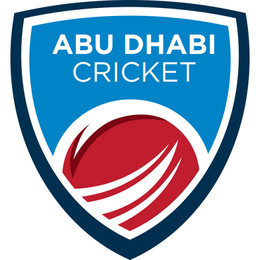 Abu-Dhabi-Cricket.jpg