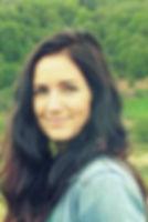 Tara Link, LCSW, CADC, Certified Meditation Teacher
