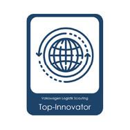 Top Innovator