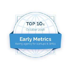 EM Top 10-Jan 2020.jpg