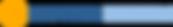 motionminers_logo_neu_150dpi.png