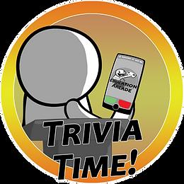 Logo Trivia Quiz.png