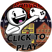 ransomv3.png