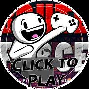 Logo Brute Forceplay.png