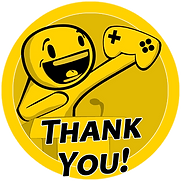 supporter logo thank you.png
