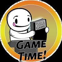 Logo Games.png