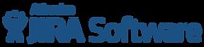 JIRA-Software-Atlassian.png