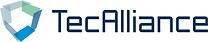 tecalliance_logo_rgb_2x.png
