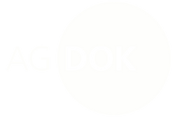 logo_agdok-default