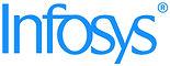 infosys-logo-JPEG.jpg
