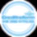 CR-Mitgliedslogo-RGB-100px.png