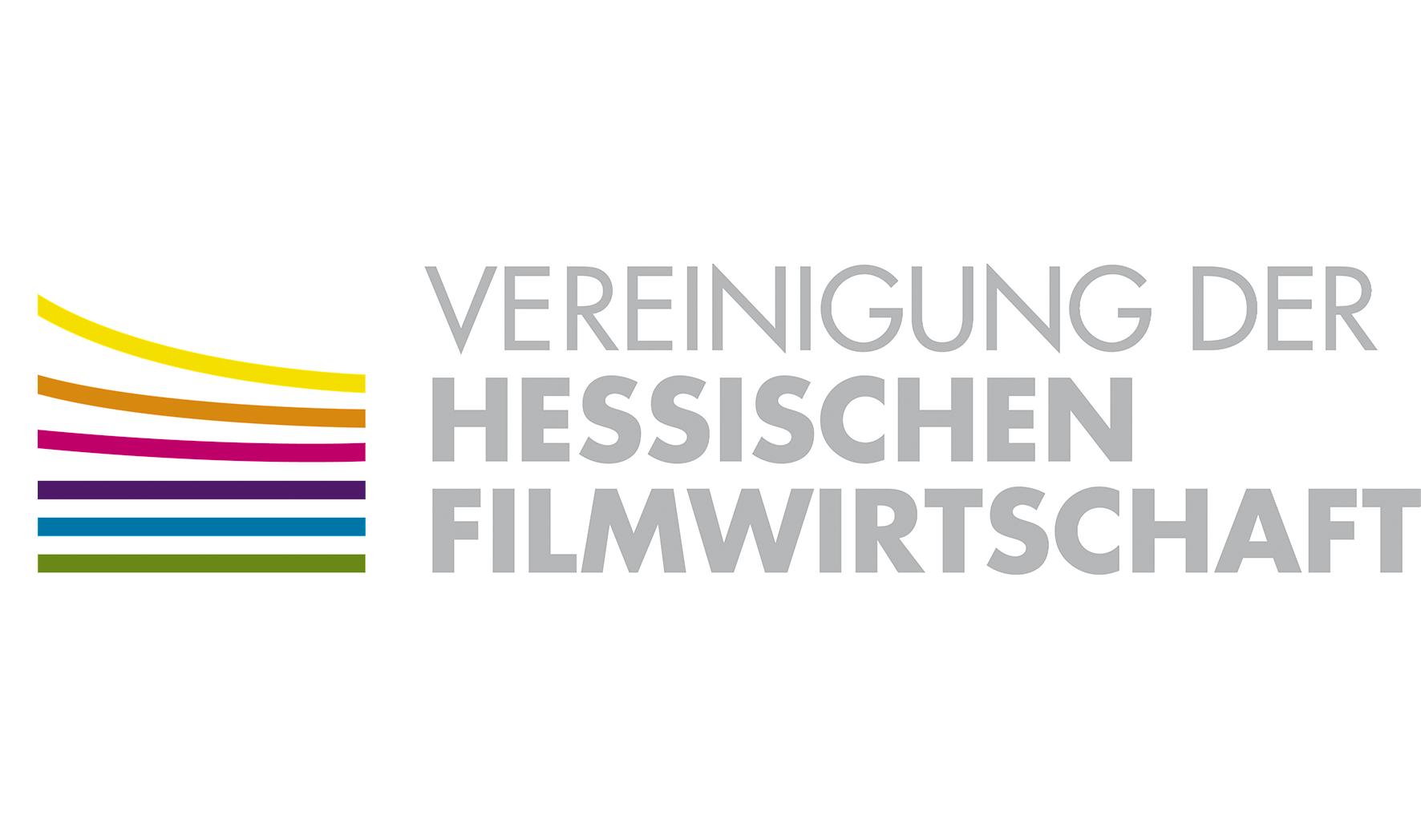 Vereinigung Hessische Filmwirtschaft