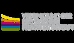 logo_filmwirtschaft_web