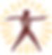 lhc guy logo.png
