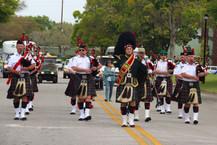 OTOW parade