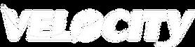 Velocity Logo (White).png