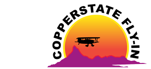 copperstate-logo-glow.png