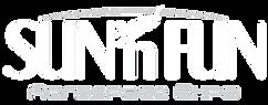 sun-n-fun-logo-white.png