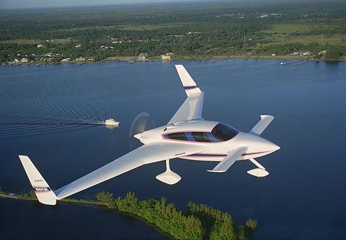kitplanes cover.jpg