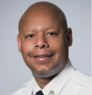 MEP brother and Elizabeth City State University alumnus named the next Madison, WI police chief.