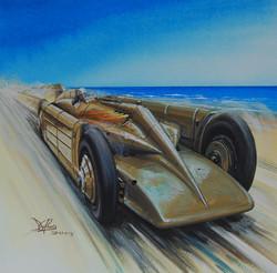 Golden Arrow Daytona '35.JPG
