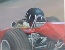 G Hill Lotus.jpg
