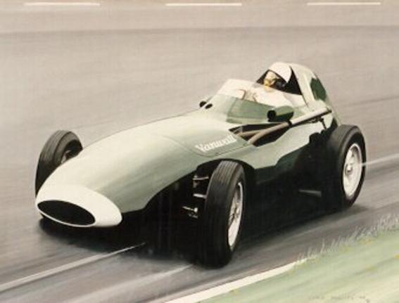 British Racing Green.jpg