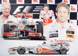 Jenson Button Montage 050.JPG