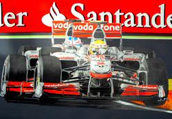 016 Hamilton Button.JPG