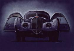 Bugatti1J