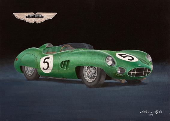 Aston Martin DBR1 1959 Le Mans winner.jpg