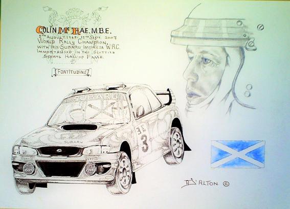 Colin McRae final.