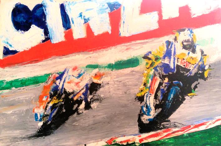 Rossi01.jpg