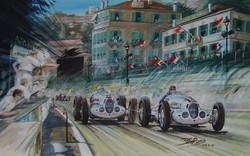 Silver Arrows 1937 Monaco GP.JPG