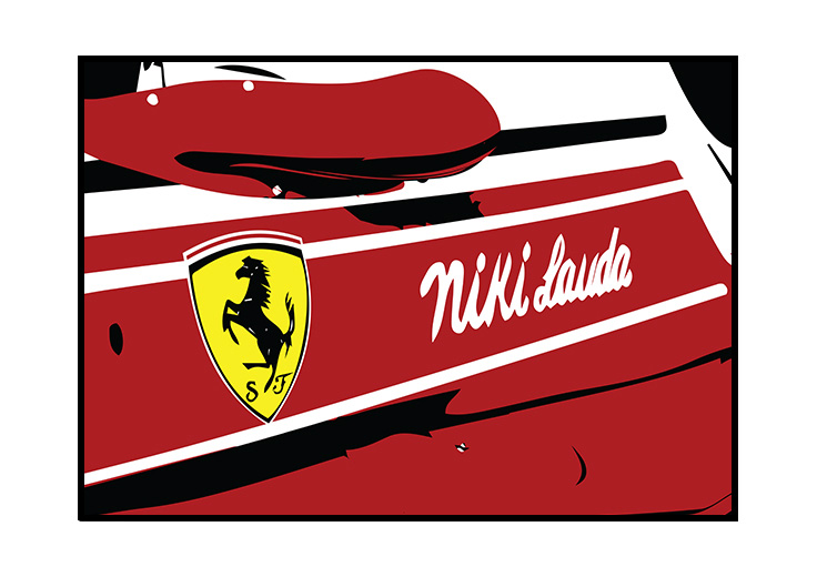 lauda-ferrari7b-website-art-page