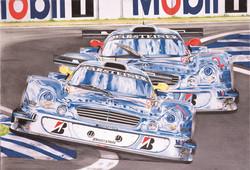 Merc GT'S Silver.jpg