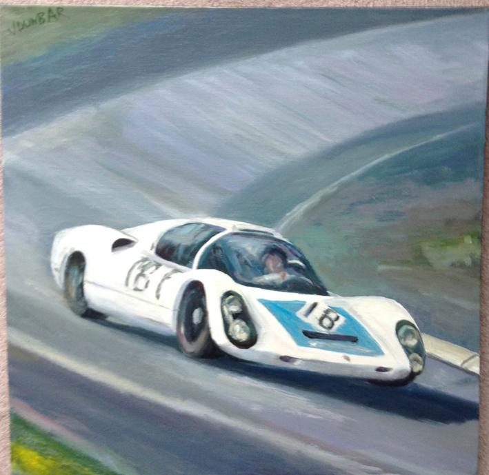 Porsche 906 Nurinburgring.jpg