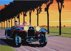 1933 Bugatti Type 55 low res.jpg
