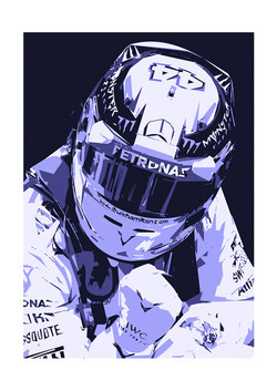 artwork-page-Hamilton-Singapore-Victory-2014