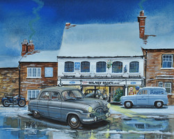 Fifties Ford fill up.JPG