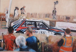 reduced forest rally stage goodwood 2012.jpg