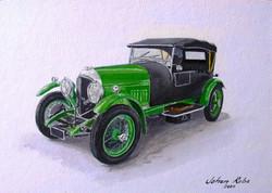 1926 Bentley Speed Six 2.jpg