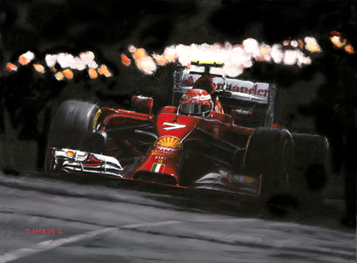 Kimi Out of the Shadows.jpg