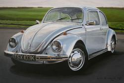 VW painting unbranded.jpg