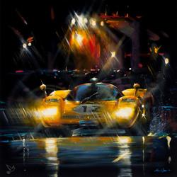 Le Mans 1970 512 (painting).JPG