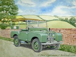 Land Rover Pre-Pro 2010 (c).jpg