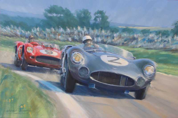 stirling-moss-aston-martin-painting-1.jpg