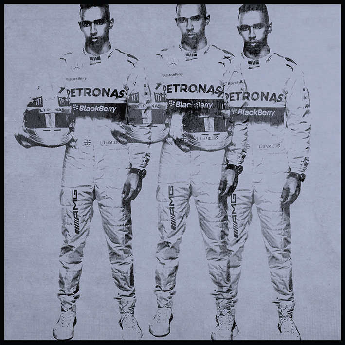artwork-page-tripple-hamilton-after-warhol