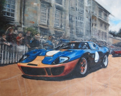 reduced GT40 at Wilton House.jpg